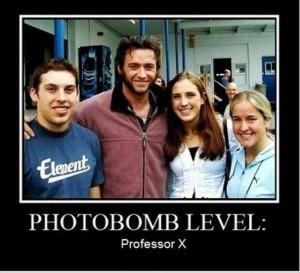 Funny-Photobombs-04