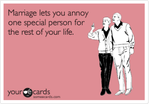 funny-marriage-picture
